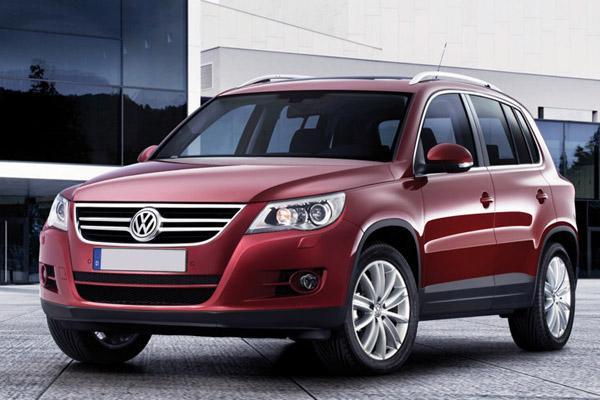Tiguan-Volkswagen,-Suv-giovane-e-dinamico.jpg