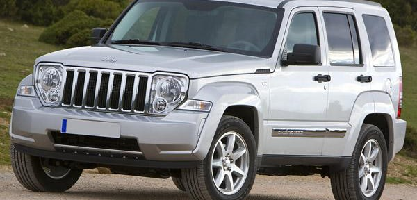 Jeep-km-0,-auto-suv-fuoristrada-4x4.jpg