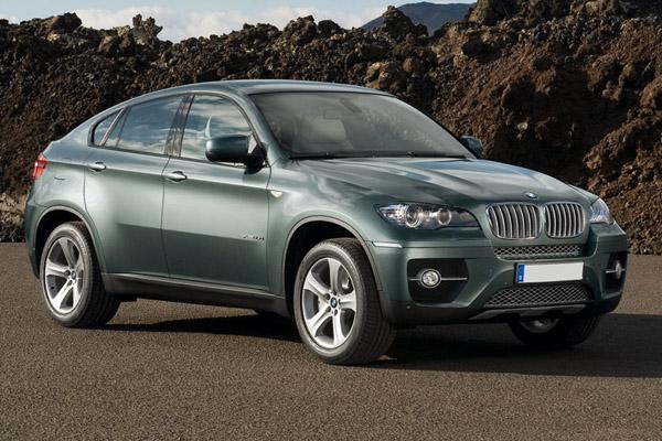 SUV-BMW.jpg