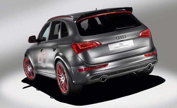 Suv-Audi-usati-e-garantiti.jpg