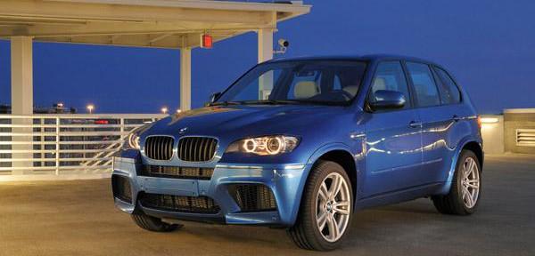 Suv-BMW-usati-e-garantiti.jpg
