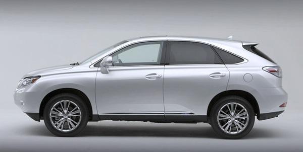 Suv-ibrido-Lexus.jpg