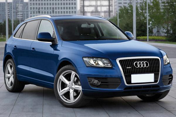 SUV-Audi.jpg