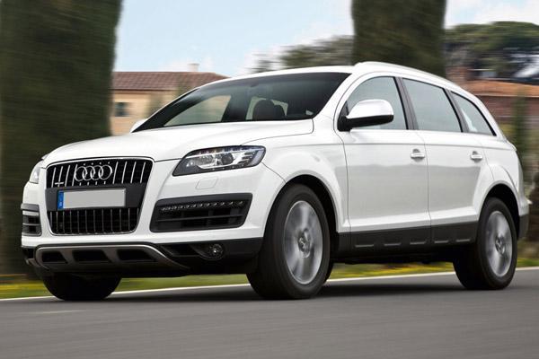 Suv-Audi-Q5-e-Q7.jpg