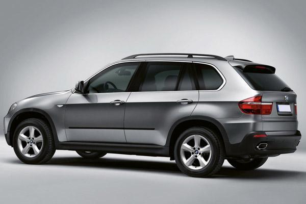 SUV-BMW:-usato-auto-a-Milano.jpg