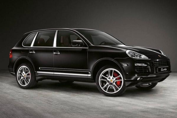 Auto-Suv-in-vendita-usate-km-0-nuove!.jpg