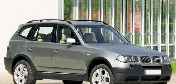 Offerte-SUV-usati,-nuovi,-km-0,-aziendali.jpg