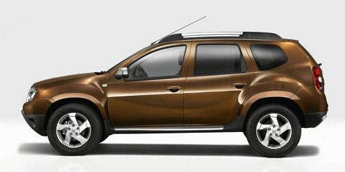 Dacia-Duster,-il-suv-a-meno-di-12-mila-euro!.jpg