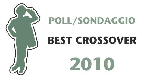 Sondaggio:-Best-suv-crossover-2010.jpg