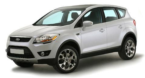 Auto-suv-km-zero:-Ford-Kuga.jpg